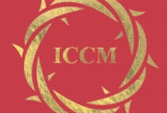 The International College of Christian Ministry