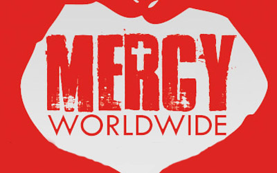 MERCYworldwide