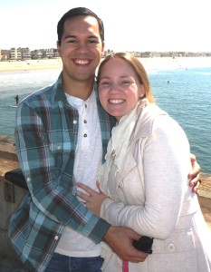 Tyler & Shay Sears are the Dallas –Ft. Worth Mission Team Leaders! The team is scheduled to be sent-out in August at the 2014 GLC!