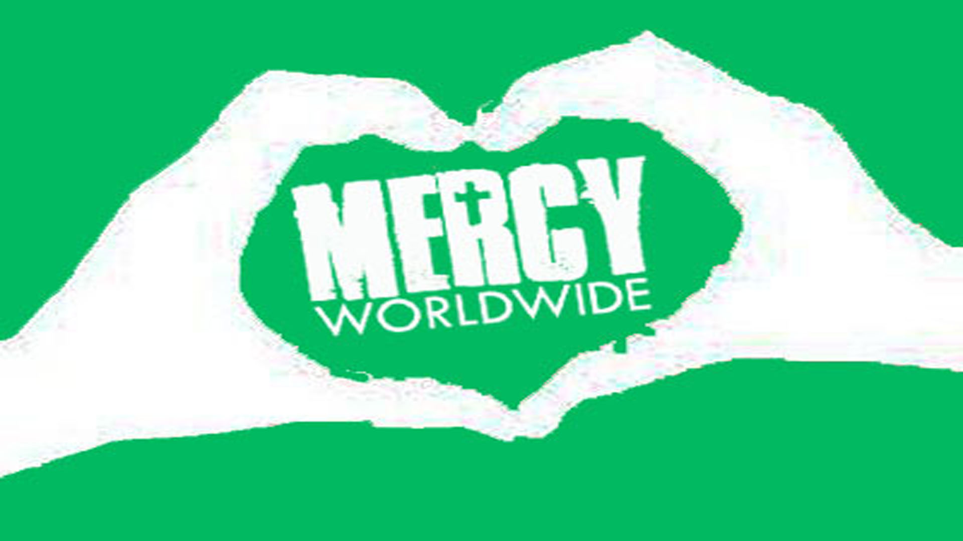 Mercy Worldwide